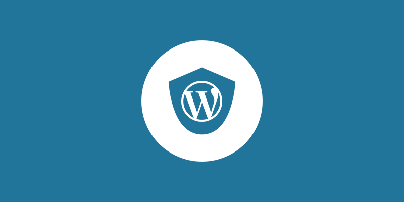 seguranca para wordpress
