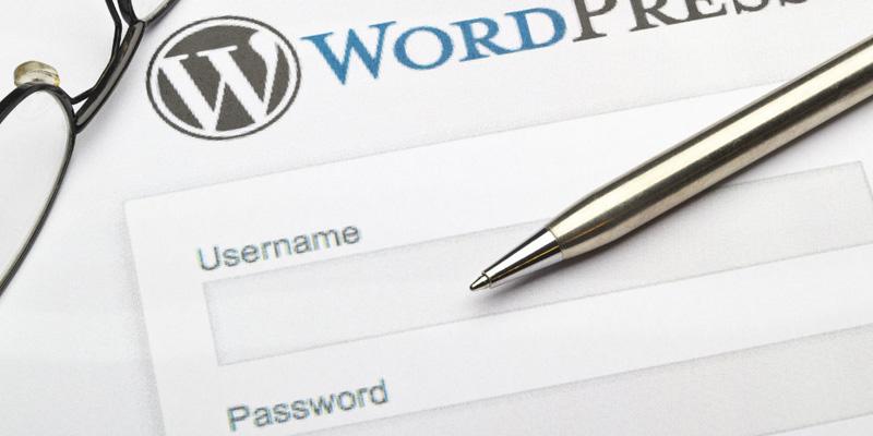 site seguro: cuidados templates plugins wordpress